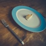 Why Yo Yo Dieting is Dangerous and How to Stop the Cycle