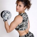 The Best Home Workout Equipment for Women