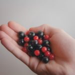 Effects of Acai Berry Extract on Weight Loss