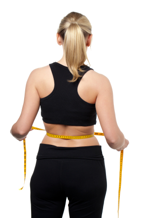 Common Weight Loss Problems