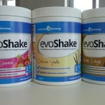 Evoshake Meal Replacement Shakes Review