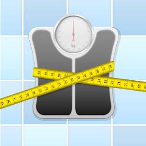 Mens health fat burn diet
