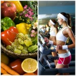 Diet or Exercise: Which is More Important for Weight Loss?