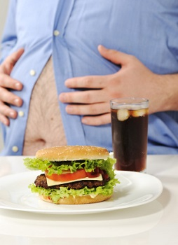 an analysis of the reasons why people are fat People lose weight for many different reasons:  mean well when they suggest  that people lose weight, our analysis indicates that researchers.