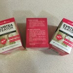 EvoTea Teatox Slimming Tea Review