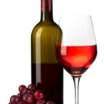 Can Drinking Red Wine Help You Lose Weight?