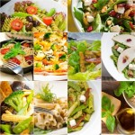 Losing Weight with the Vegan Diet