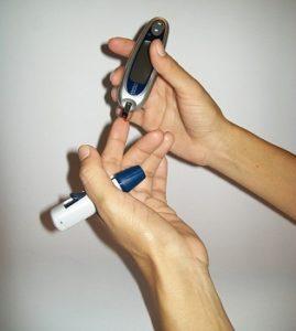 Appetite Suppressants for Diabetics