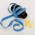 Best Fat Burning Pills Women and Men Can Use!