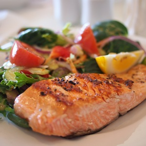 Does Omega 3 Help You Lose Weight