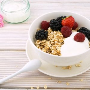 Can Eating Breakfast Help You Lose Weight?