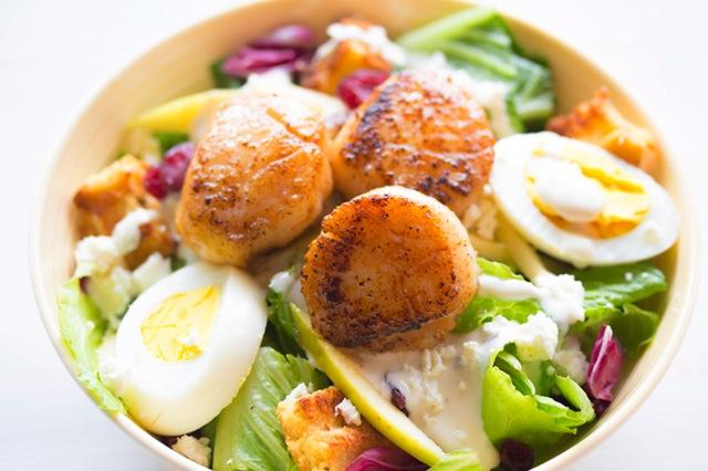 5 2 fast diet plan