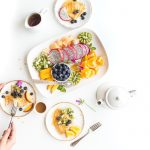 Does 5 2 Diet Really Work?
